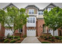 View 853 Windy Falls Dr # 34 Huntersville NC