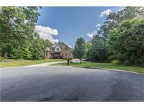 View 9411 Thousand Oaks Ct Mint Hill NC
