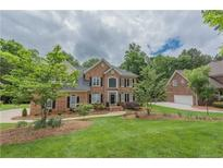 View 4400 Mountain Cove Dr Charlotte NC