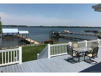 View 8164 Mountain Shore Dr Sherrills Ford NC