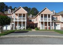 View 1354 21St Ne Ave # 1354 Hickory NC