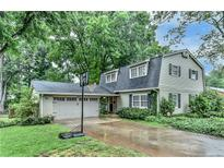 View 1115 Cheddington Dr Charlotte NC