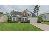 View 8029 Long Nook Ln Charlotte NC