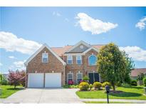 View 9619 Indian Beech Ave Concord NC