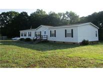 View 6039 Landsford Rd Marshville NC