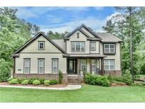View 2533 Hamilton Crossings Dr Charlotte NC