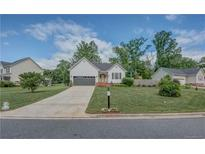 View 925 Brooklee Dr Kings Mountain NC