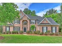 View 6425 Woodleigh Oaks Dr Charlotte NC