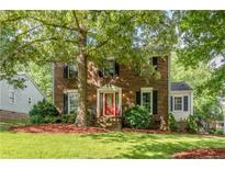 View 12109 Painted Tree Rd Charlotte NC