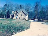 View 108 Tall Oak Dr Mooresville NC