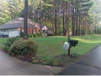 View 1403 Forest Ridge Dr Stanley NC