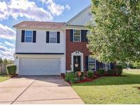 View 2192 Edenderry Dr Statesville NC