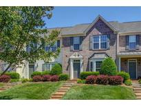 View 16850 Hugh Torance Pkwy # 393 Huntersville NC