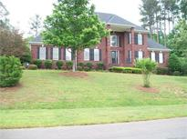 View 1015 Oakenshaw St Fort Mill SC