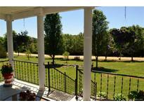 View 265 River Shoals Ridge Dr Taylorsville NC