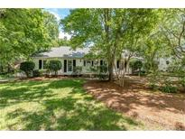 View 6717 Summerlin Pl Charlotte NC