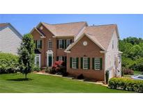 View 768 Knightswood Rd Fort Mill SC