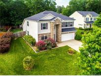 View 1225 Millstone Pl Rock Hill SC