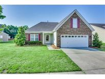 View 12918 Beddingfield Dr Charlotte NC