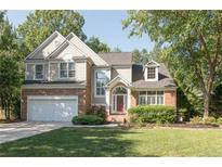 View 7804 Horsecroft Ct Charlotte NC