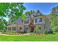 View 8117 Skyecroft Commons Dr Waxhaw NC