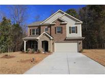 View 265 Meadow Oaks Se Dr Concord NC