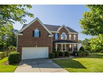 View 634 Panthers Way Fort Mill SC