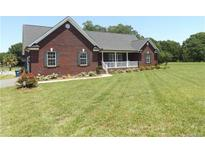 View 903 Hasty Rd Marshville NC