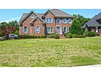 View 4166 Marley Ct Rock Hill SC