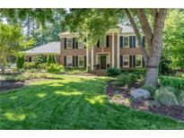 View 10040 Berkeley Forest Ln Charlotte NC