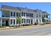 View 110D Mint Ave # 704 Mooresville NC