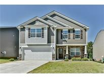 View 6411 Goldenfield Dr Charlotte NC