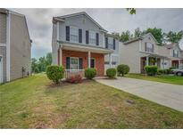 View 941 Willow Creek Dr Gastonia NC