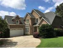 View 1008 Rolling Park Ln Fort Mill SC