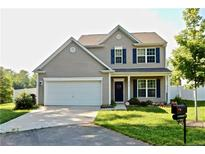 View 2116 Roscommon Dr Clover SC