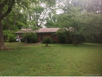 View 253 Lindsey St Statesville NC
