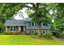 View 7324 Thorncliff Dr Charlotte NC