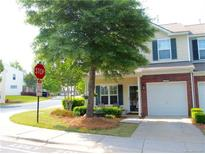 View 126 Rapids Rd # 6171 Fort Mill SC