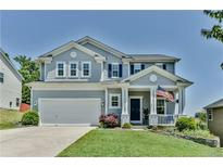 View 791 Ivy Trail Way Fort Mill SC