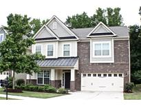 View 9212 Ardrey Woods Dr Charlotte NC