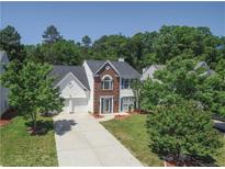 View 7613 Berrywood Cir Huntersville NC