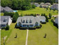 View 1289 Maddy Ln Rock Hill SC