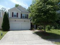 View 5123 Abercromby St Charlotte NC