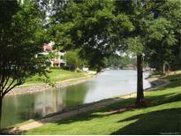 View 19905 Henderson Rd # L Cornelius NC