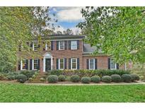 View 15200 Wyndham Oaks Dr Charlotte NC