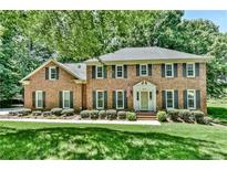 View 8012 Covey Chase Dr Charlotte NC