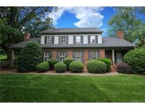 View 2500 Ferncliff Rd # 1 Charlotte NC