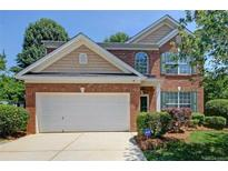 View 143 Vance Crescent Dr Mooresville NC