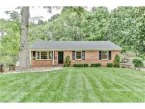 View 1827 Wensley Dr Charlotte NC