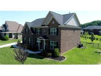 View 1004 Thorndale Rd Indian Trail NC
